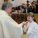 1st Communion Apr 25 2015 - IMG_0776.JPG