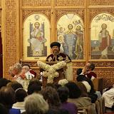 His Eminence Metropolitan Serapion - St. Mark - _MG_0217.JPG