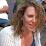 Vicki Garcia's profile photo