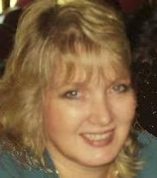Helene Malmsio Portrait