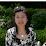 Li Yen Loh's profile photo