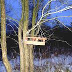 Кормушки для птичек 005.jpg