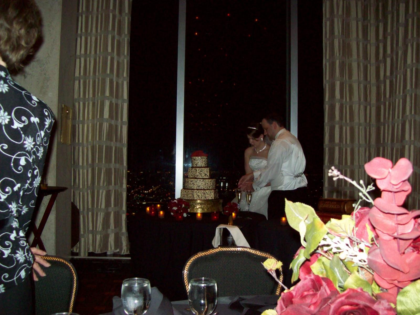 Virginias Wedding - 101_5930.JPG