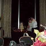 Virginias Wedding - 101_5930.JPG