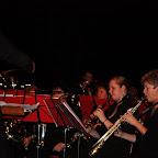 Concert 22 november 2008 019.JPG