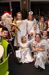 1812109-095EH-Kerstviering.jpg