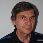 Jaroslav Matula