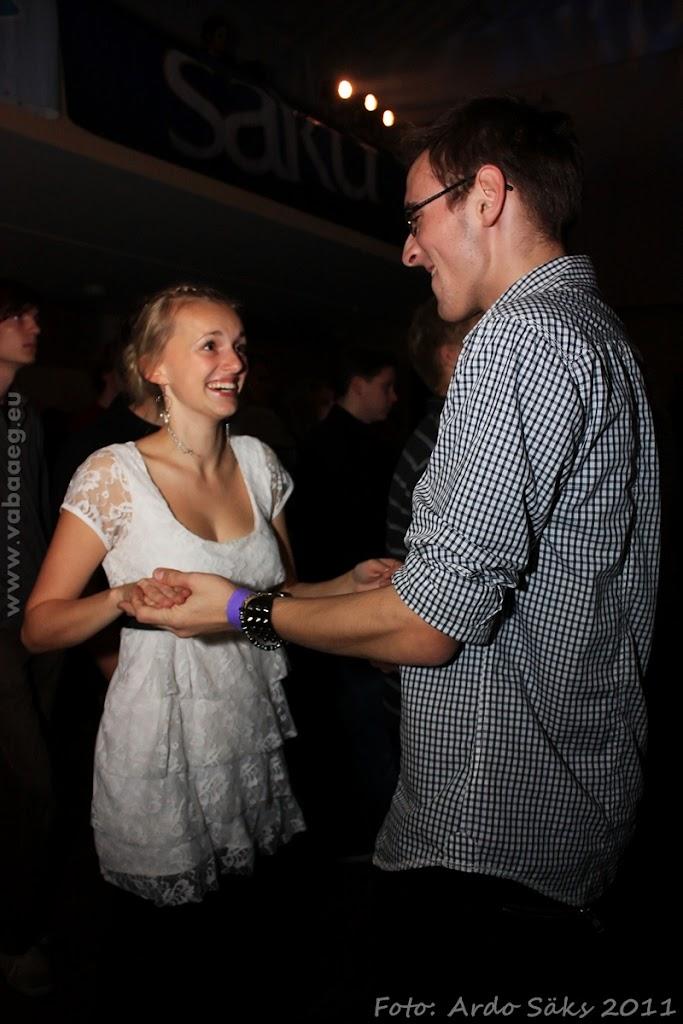 21.10.11 Tartu Sügispäevad / Tudengibänd 2011 - AS21OKT11TSP_B2ND095S.jpg