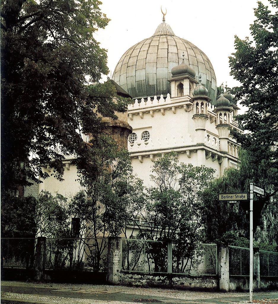Moschee Berlin.jpg