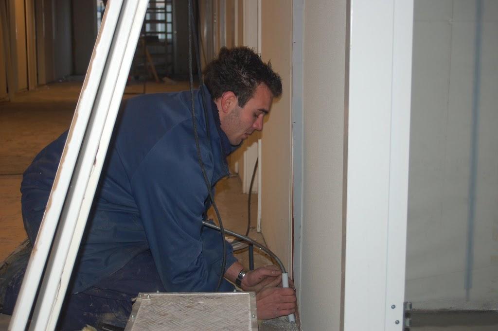 Opbouw nieuwe gebouw - opbouw_50.JPG