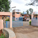 Honnali Chilling Center