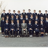 1988_class photo_Meyer_6th_year.jpg