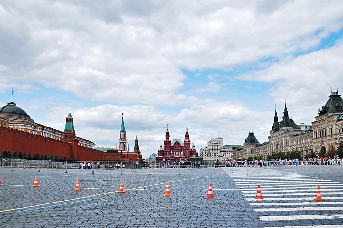 Moscova05.JPG
