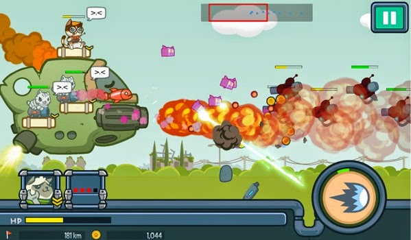 Permainan Gratis Android Terbaik dan Terpopuler Google Play