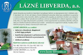 petr_bima_grafika_inzerce_00022