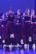 Han Balk Voorster Dansdag 2016-4445-2.jpg