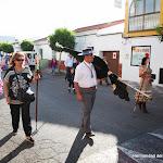CaminandoalRocio2011_133.JPG