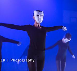 Han Balk Voorster Dansdag 2016-3376.jpg