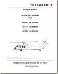 UH-60A_L & EH-60A Operators Manual_01