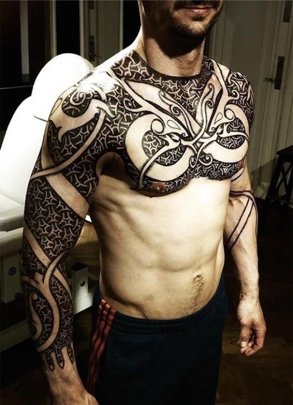 resumo_tatuagens