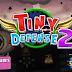 Download Tiny Defense 2 v1.0.6 IPA - Jogos para iOS