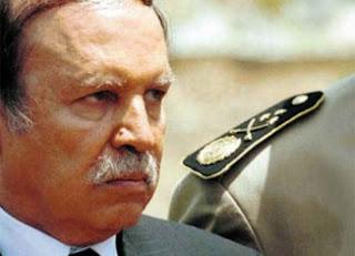 L'opposition sonne le branle-bas de combat contre Bouteflika