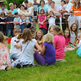 20100614 Kindergartenfest Elbersberg - 0089.jpg