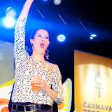 2016-03-12-Entrega-premis-carnaval-pioc-moscou-64.jpg