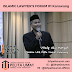 ISLAMIC LAWYER'S FORUM #1 Karawang