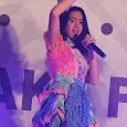 JKT48 Believe Handshake Festival Mini Live Jakarta 02-12-2017 338