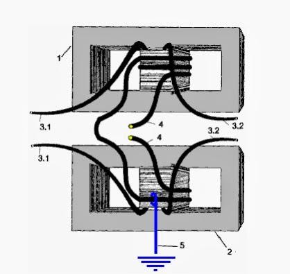 Descripción del aparato para generar energía de al tierra Sin+t%C3%ADtulo
