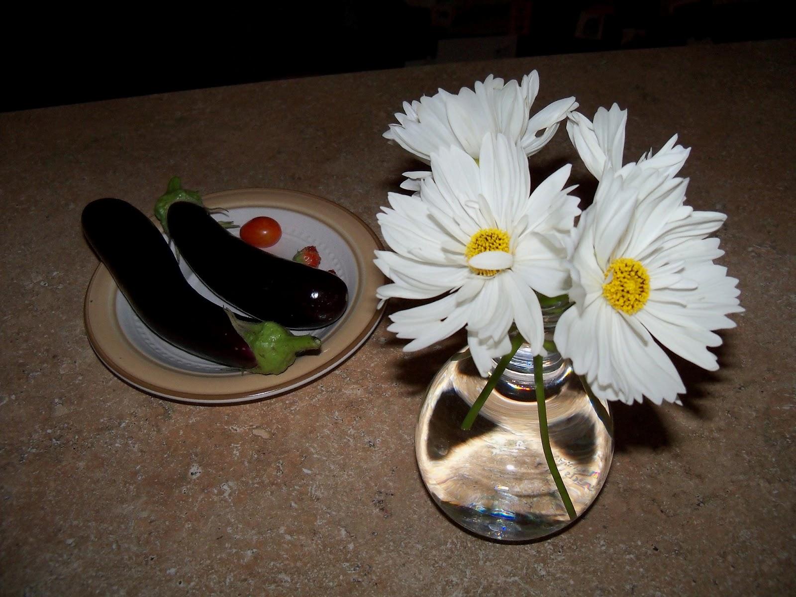 Bouquets - 101_4001.JPG