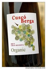 Cuscó-Berga-Brut-Gran-Reserva-Organic