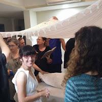 Sukkot and Sukat Shalom 2016  - 14721536_994159477377047_4810395533442613664_n.jpg