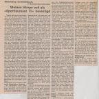 1976 - Krantenknipsels 13.jpg