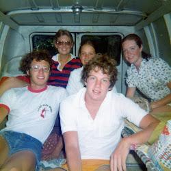 UMYF 1976-07