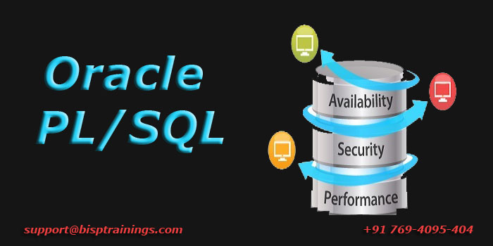 Oracle Fundamentals and PL SQL for beginners