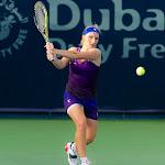 Svetlana Kuznetsova - Dubai Duty Free Tennis Championships 2015 -DSC_6630.jpg