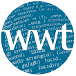 WWT - Translation Services