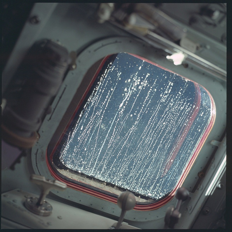 apollo-mission-images-15