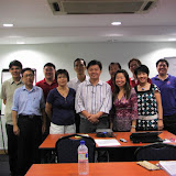 ClassFengshuiClass02