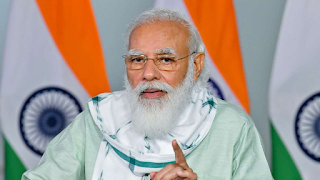 pm-announces-rs-1000-cr-startup-india-seed-fund-