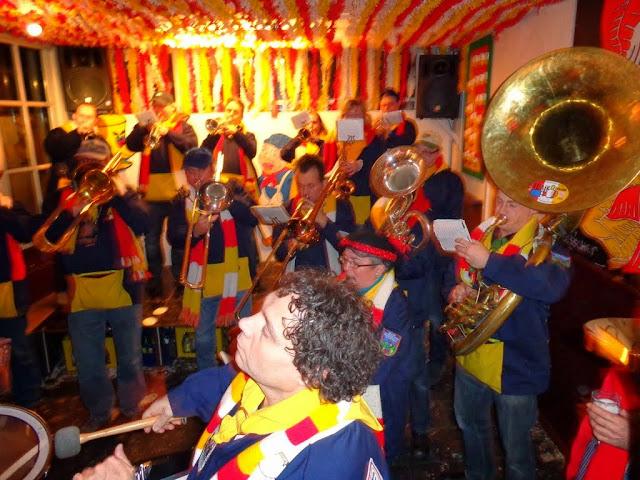 2014-03-02 tm 04 - Carnaval - DSC00125.JPG