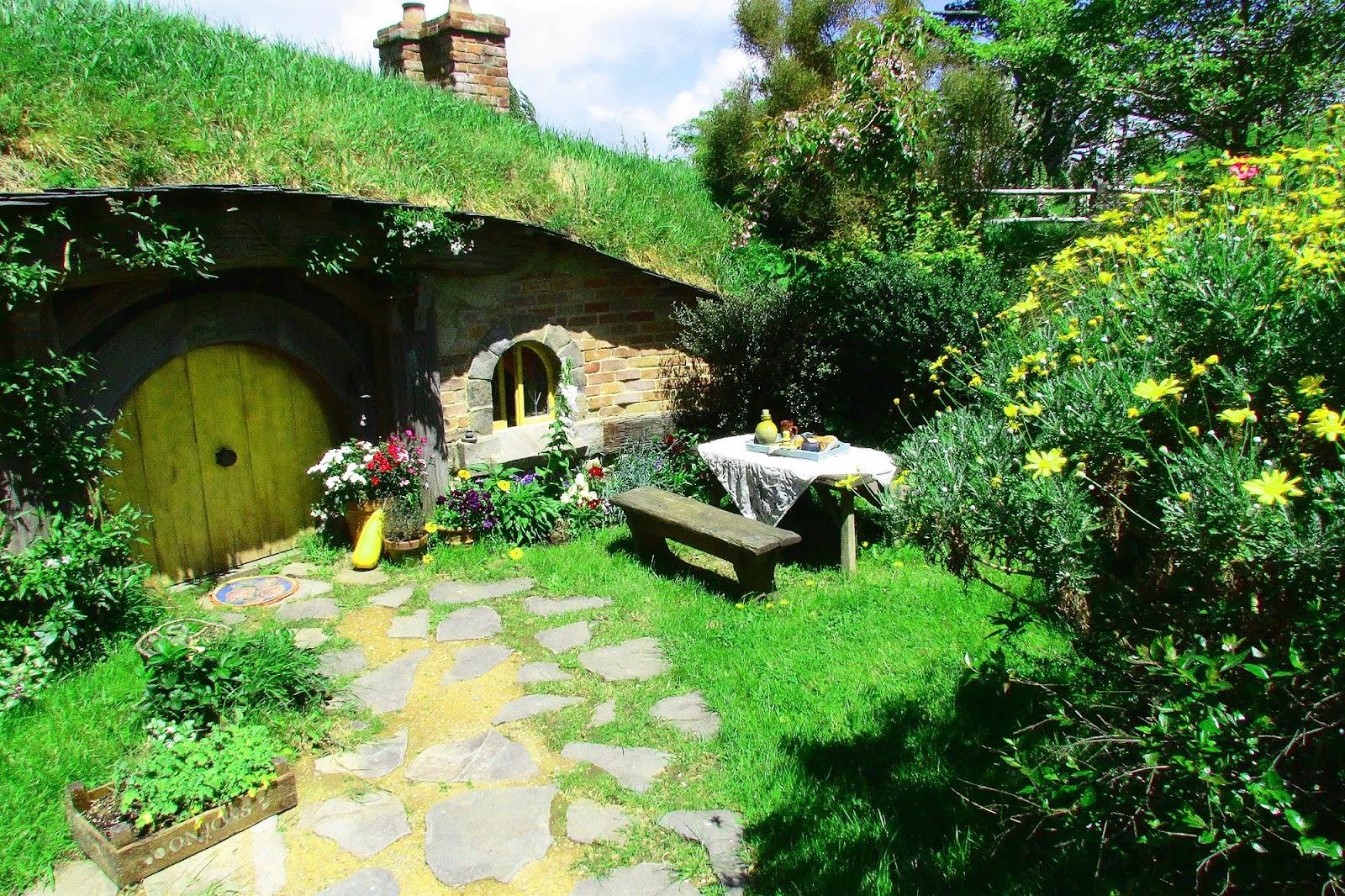 Hobbiton House.jpg
