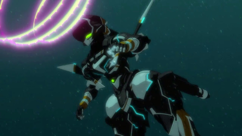 Gargantia on the Verdurous Planet - 07 - gargantia07_003.jpg