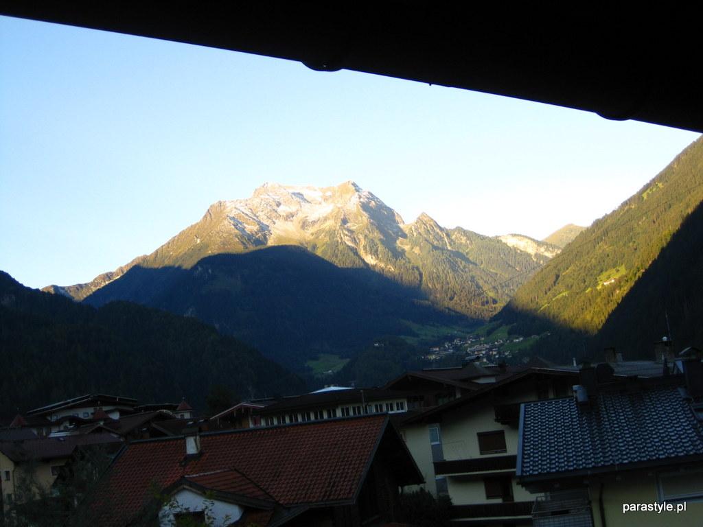 Wyjazd Austria-Włochy 2012 - IMG_6380.jpg