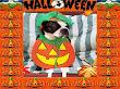 Happy Halloween 53
