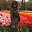 Susie Kantor's profile photo