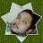 ashafaque ahmad avatar image