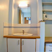 Room G1-sink